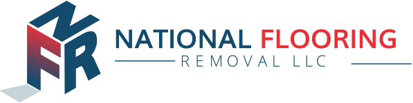 National Flooring Removal