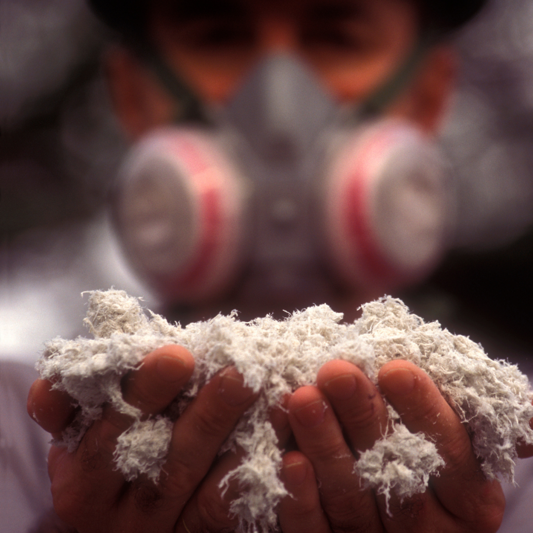 Why Asbestos Removal Is Important