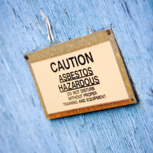 Read more about the article Why Was Asbestos So Popular in Construction?